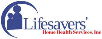 Lifesavers' Home Health Services, Inc.